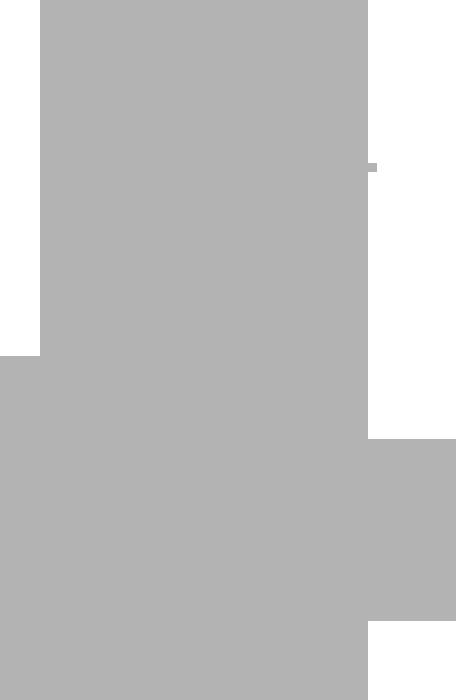 Holy drink logo