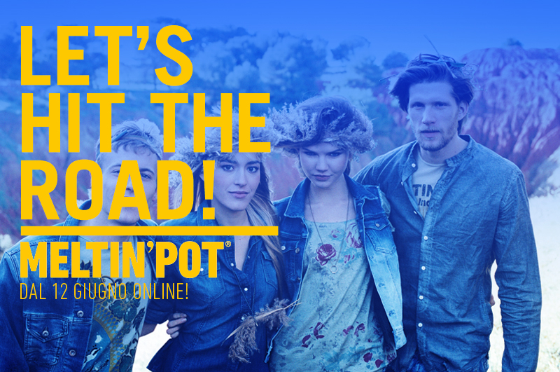 LetsHittheRoad_concorsoMeltin'Pot