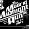 The [Madrid] Midnight Run * 26/27 Jul.'14