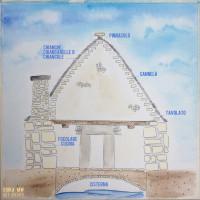 Trullo-sezione-ErikaMW