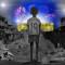 """Copa do Mundo 2014 & Teleférico do Alemão: così i turisti possono spiare le favelas in """"pace"""""""