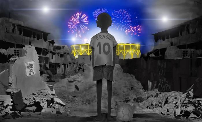 brasil-worldcup-2014