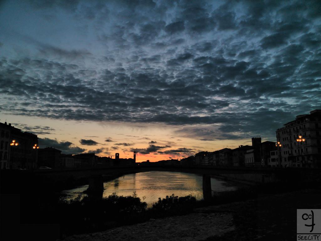 Pisa-cielo-tramonto
