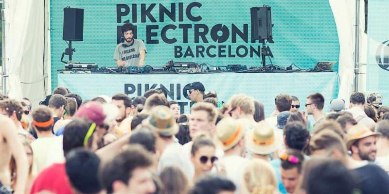 piknic-elect-bcn-2