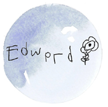 Ed-world