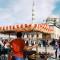 Istanbul, dove guardare tutto il mondo è possibile