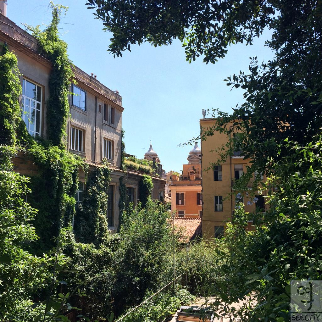 Roma-byChiara-1b