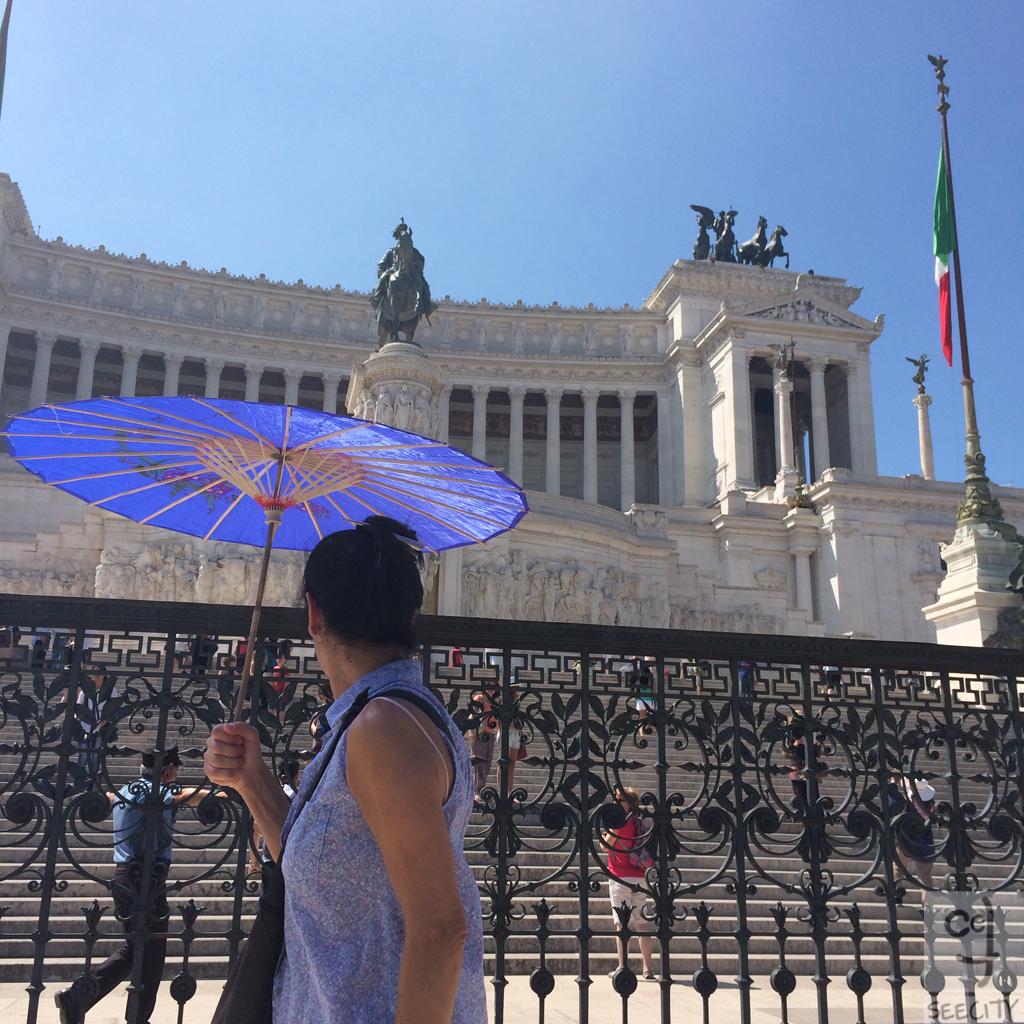 Roma-byChiara-3