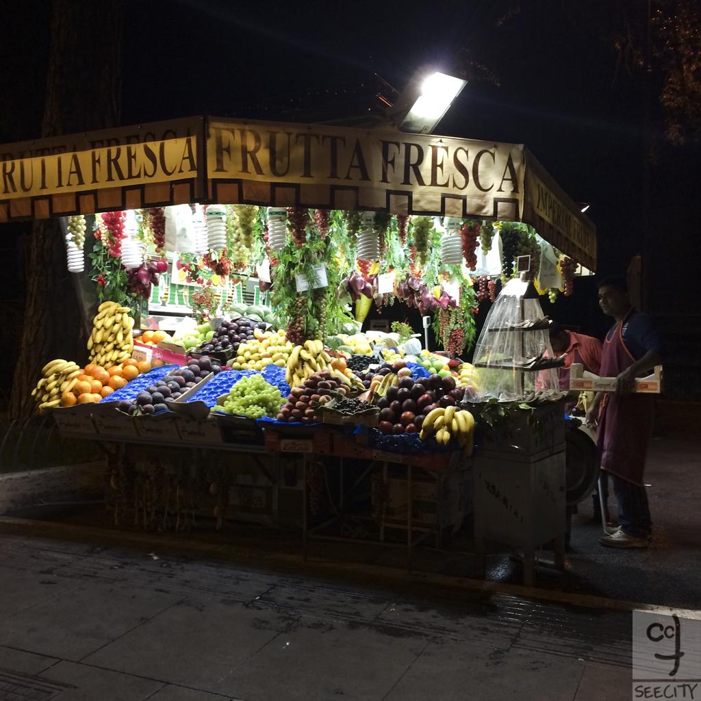 Roma-byChiara-8