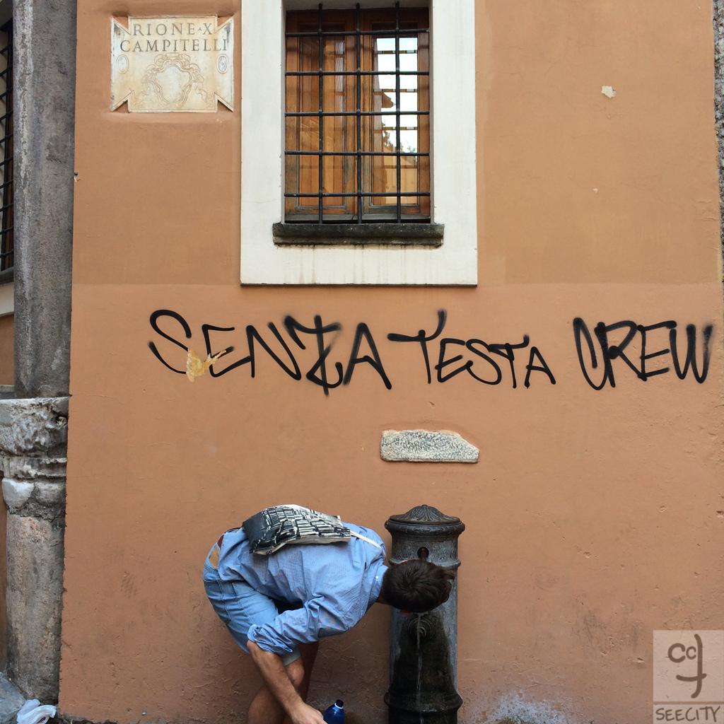 Roma-byChiara-9
