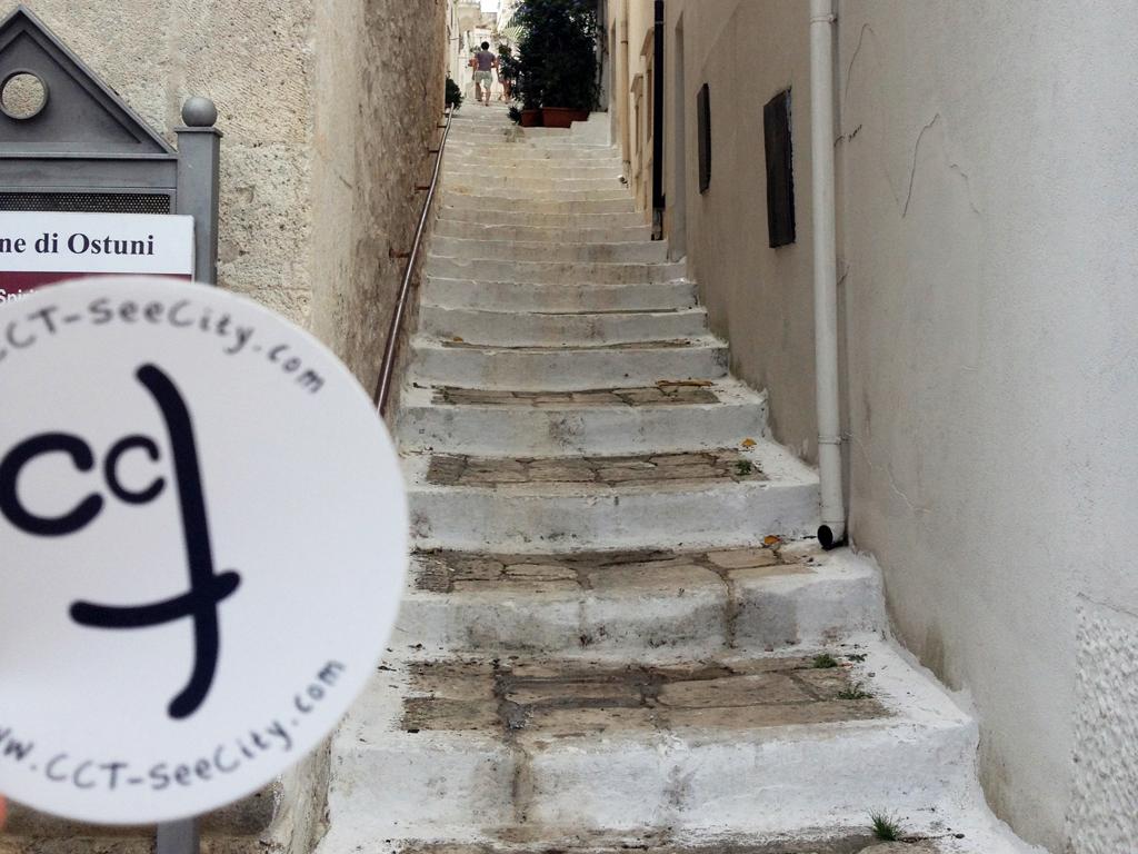 cct-ostuni-steps