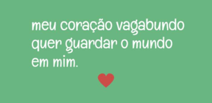 coração-vagabundo-banner