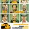 Who Art You 3: la mostra dei vincitori del contest @ La Fabbrica del Vapore!