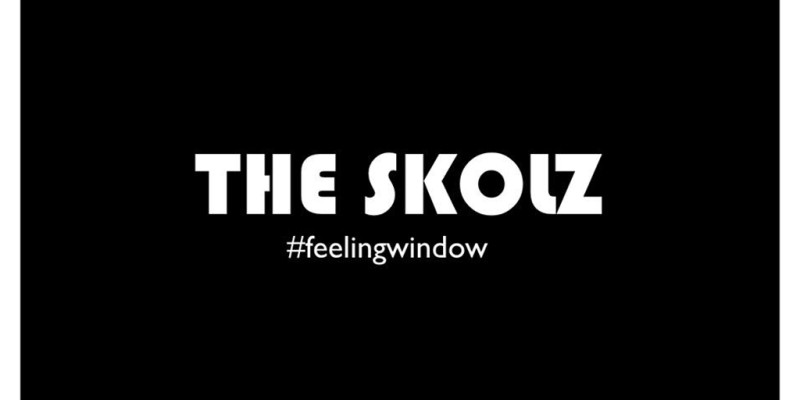 004-skolz-feelingwindow