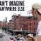 13 segni che hai vissuto a NYC troppo a lungo
