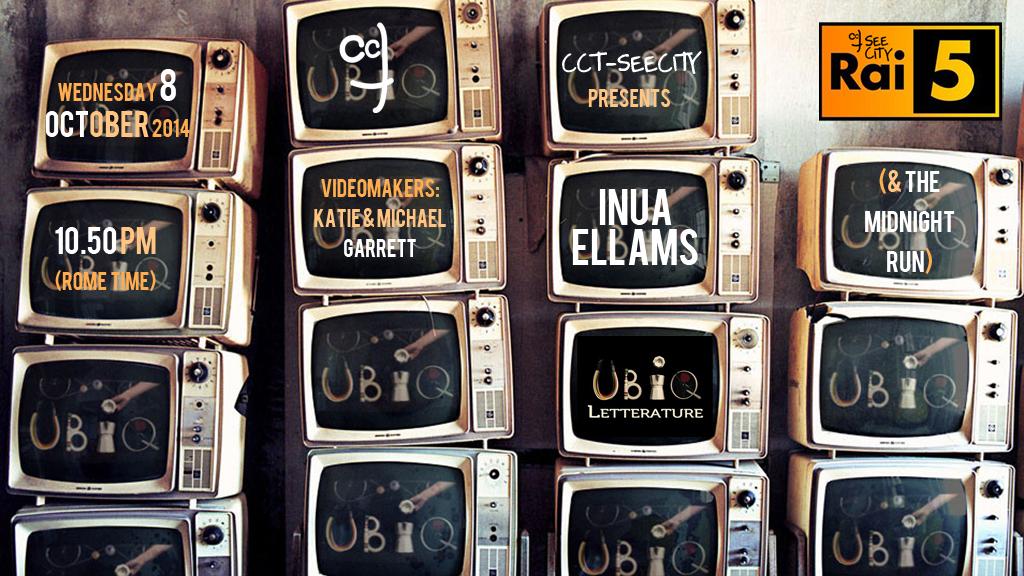 CCT-InuaEllams-UBIQ-RAI5-2014