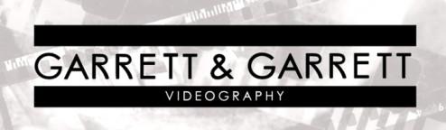 Garrett&GarrettVideography
