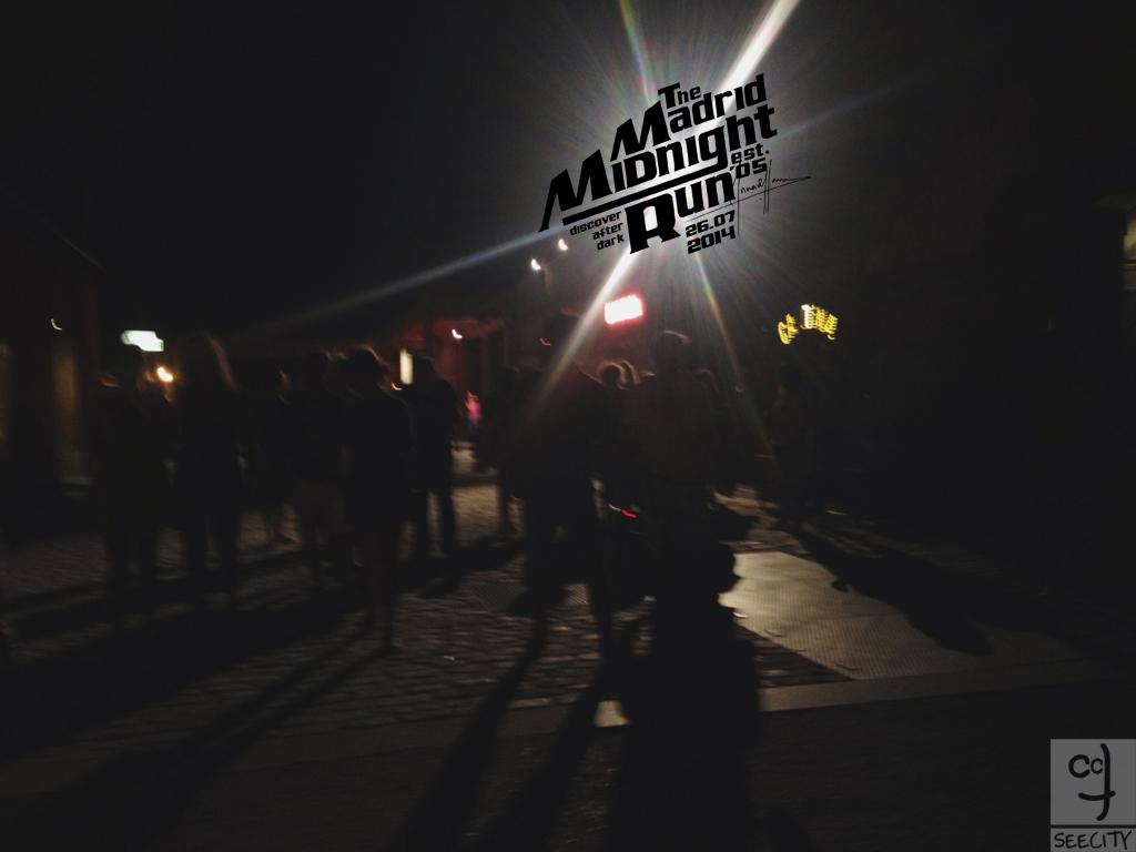MNRmadrid2014-cover- byElenaMazzoniWagner-mnr