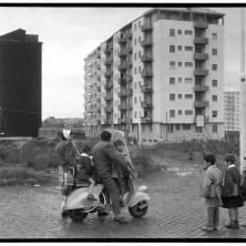 PAR57610-HenriCartierBresson-Roma-1959