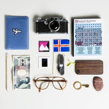 ReykjavikBoulevard-creativeguide