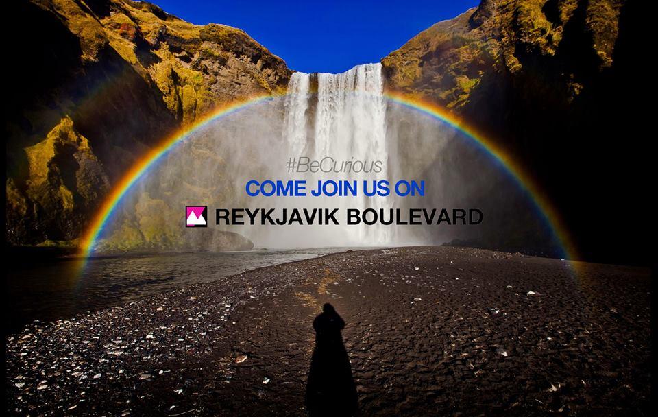 ReykjavikBoulevard-joinus