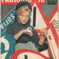 rivista-cover
