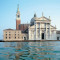 10 Chiese in Italia per i più curiosi