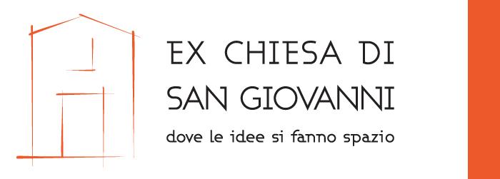 BANNER EX CHIESA IMA