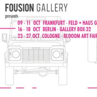 FOU.TOUR - OCT2014