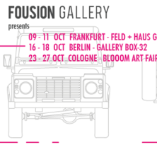 FOU.TOUR - OCT2014