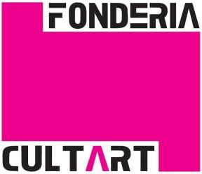 Fonderia Cultart - logo
