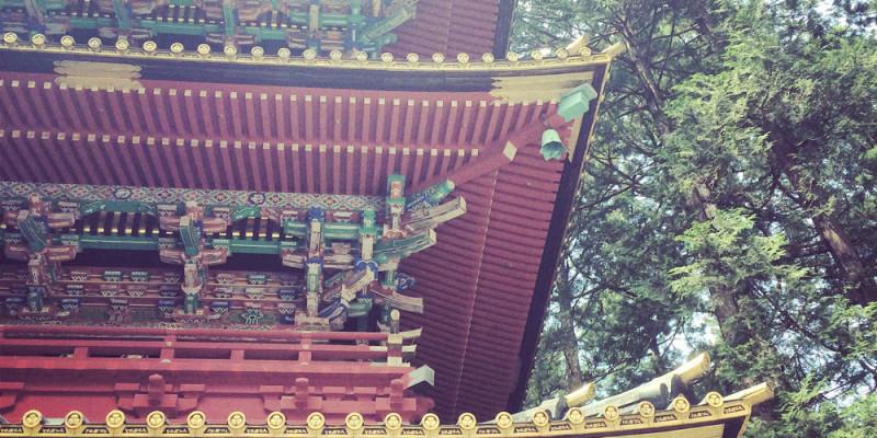 JapanByMicheleMoricci-Nikko#14