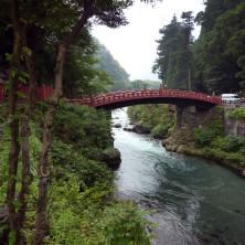 JapanByMicheleMoricci-Nikko#2
