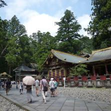 JapanByMicheleMoricci-Nikko#6