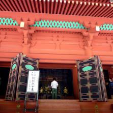 JapanByMicheleMoricci-Nikko#7