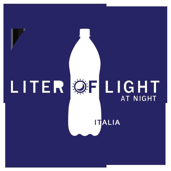 LiterOfLight-Italia