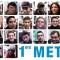 """""""Premiers Métros"""": chi sono i passeggeri delle 5.30 del mattino?"""