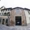 Ex Chiesa di San Giovanni: dove le idee si fanno spazio!