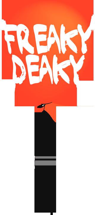 freakydeaky-palloncino-logo