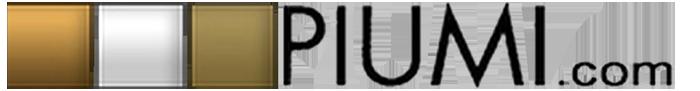 piumi.com-logo