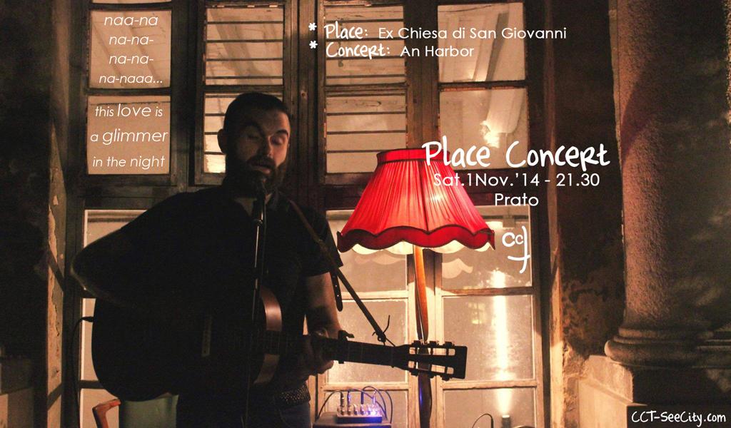 placeconcert-anharbor-prato-nov2014