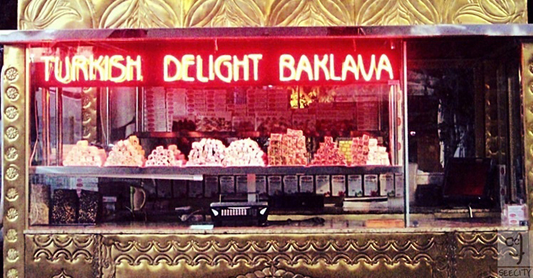 002-banner-turkish-delight-cct