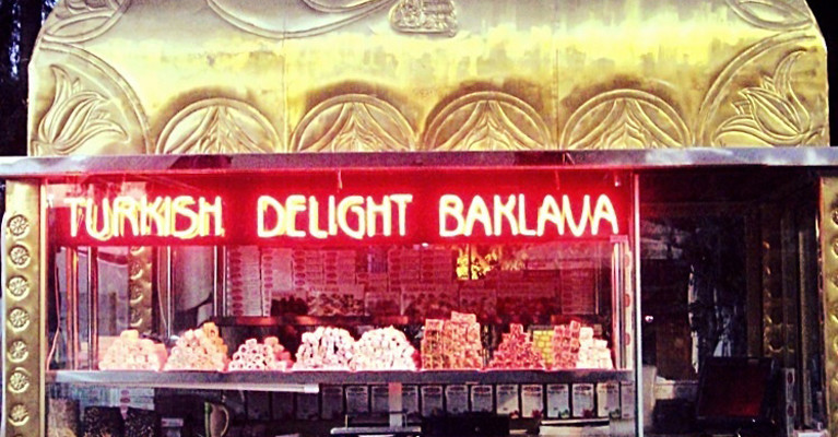 002-cover-turkish-delight-cct