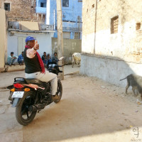 Bundi-ontheroad-001-cover