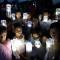 """""""Liter of Light"""" riempie di energia solare bottiglie riciclate e illumina gli angoli bui del mondo"""