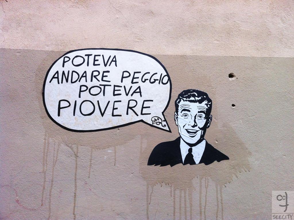 Lucca2014-potevapiovere