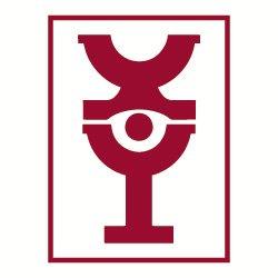 MeranoWineFest-logo