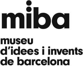 MiBa-logo