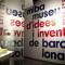 MiBa: Museu d'idees i invents de Barcelona (Museo di idee e invenzioni)