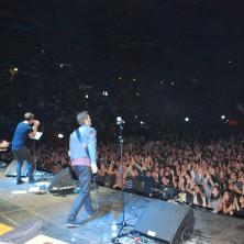 TheRainband-Milan-Nov2014
